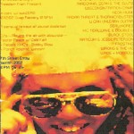 01-11-2002b
