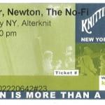 04-29-2002-ticket