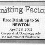 04-29-2002b