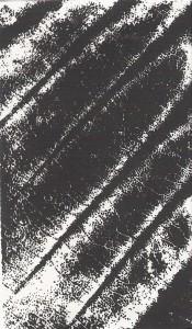 ijlh049-001
