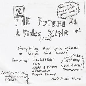 futureisvideozine1-001