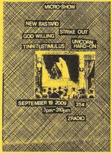 09-19-2009micro-show