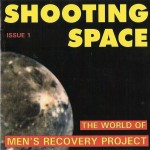 shooting-space-1-cover