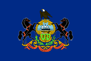 flag_of_pennsylvaniasvg