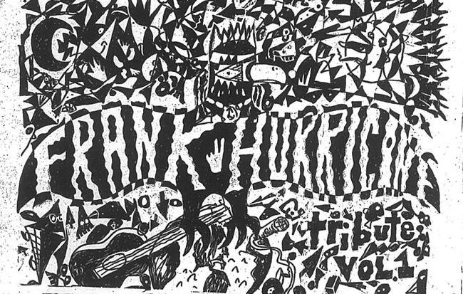 franktribcover