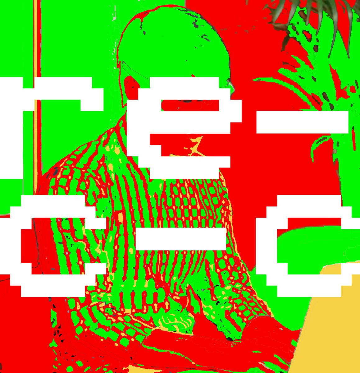 re-c-c